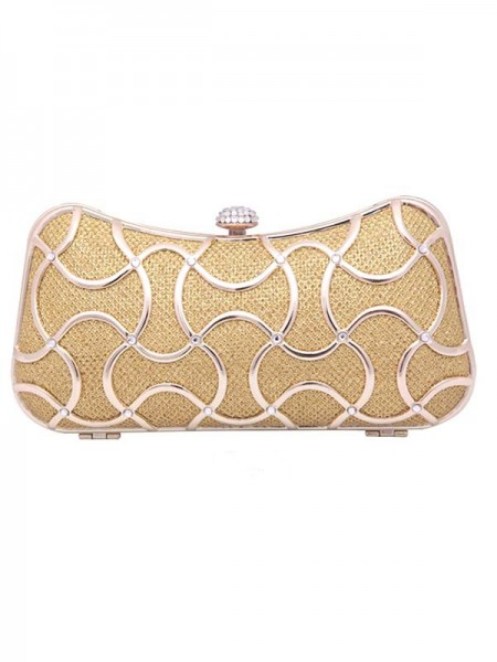 Party/Evening Bags B71036TJC