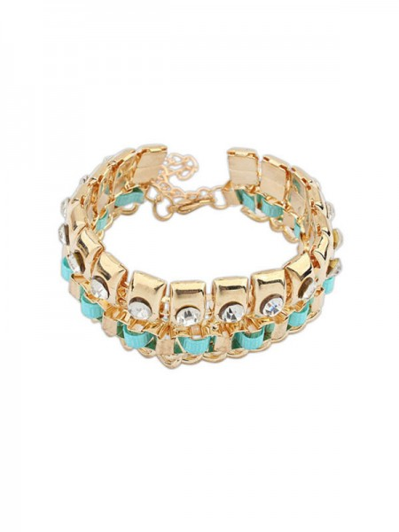 Hot Sale Bracelets J3106313JR