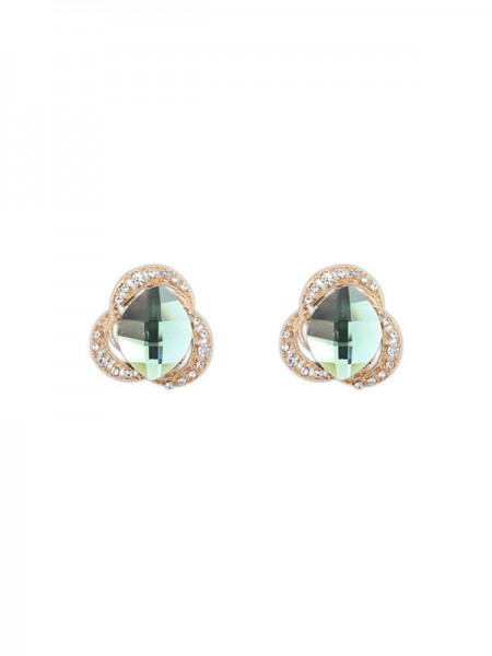 Hot Sale Earrings J3106360JR