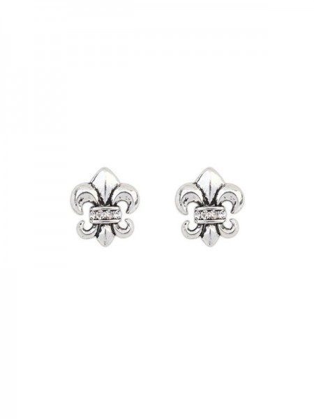Hot Sale Earrings J3106364JR