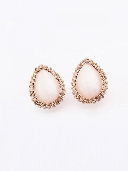 Hot Sale Ear Clip J3106416JR