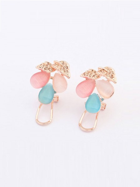 Hot Sale Ear Clip J3106418JR