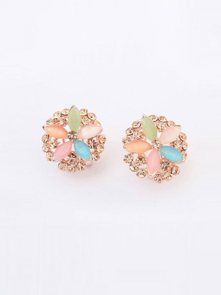 Hot Sale Ear Clip J3106428JR