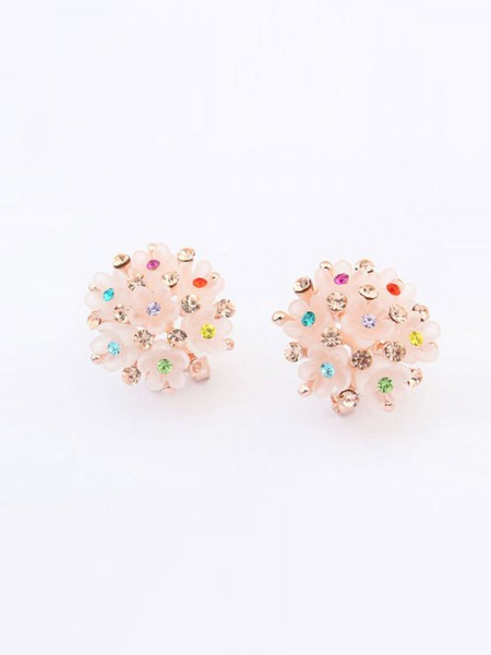 Hot Sale Ear Clip J3106430JR