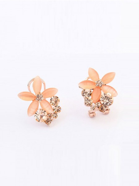 Hot Sale Ear Clip J3106433JR