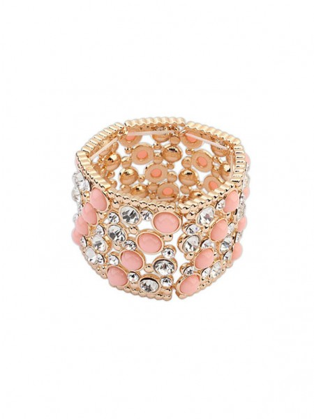 Hot Sale Bracelets J3106531JR