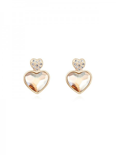 Hot Sale Earrings J3106604JR