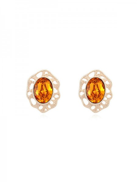 Hot Sale Earrings J3106607JR