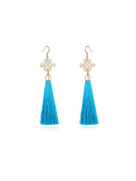 Hot Sale Earrings J3106618JR