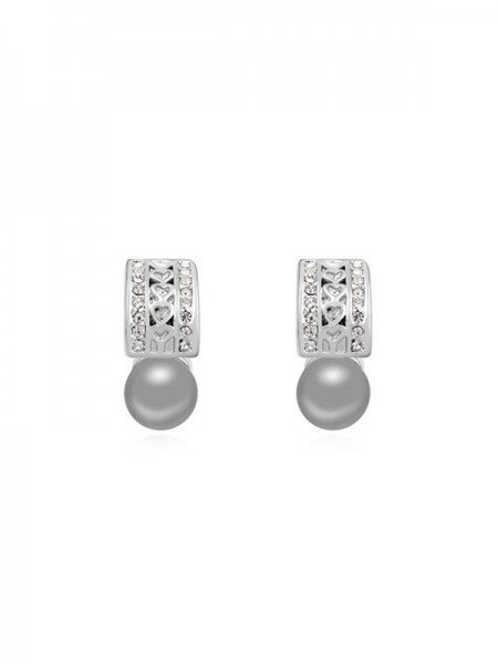 Hot Sale Earrings J3106622JR