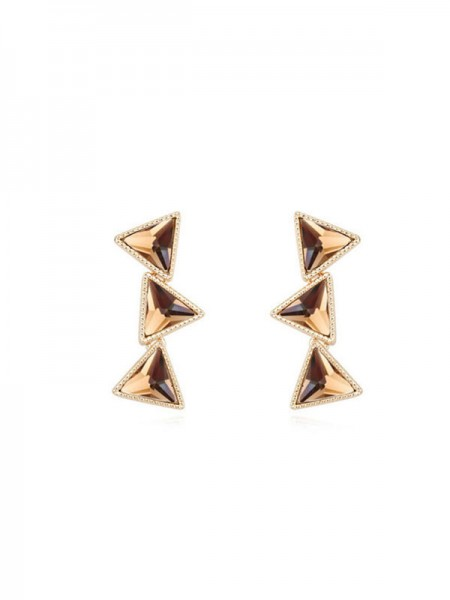 Hot Sale Earrings J3106631JR