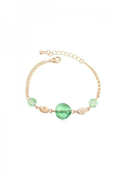 Hot Sale Bracelets J3106635JR