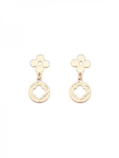 Hot Sale Earrings J3106716JR