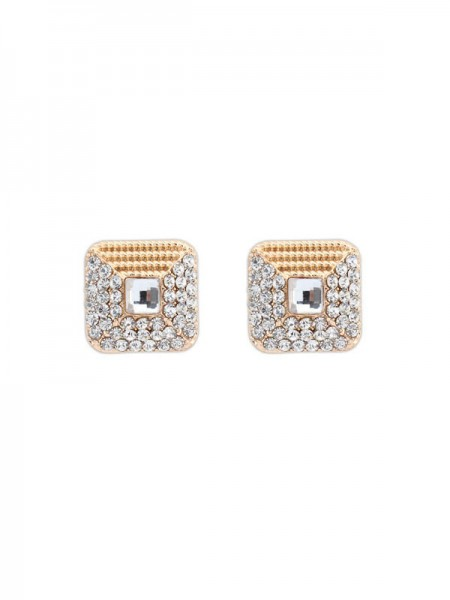 Hot Sale Earrings J3106791JR