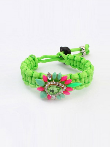 Hot Sale Bracelets J3106867JR