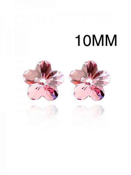 Hot Sale Earrings J3106966JR