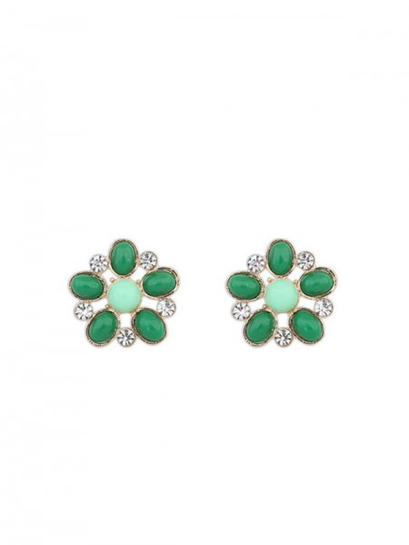 Hot Sale Earrings J3107052JR