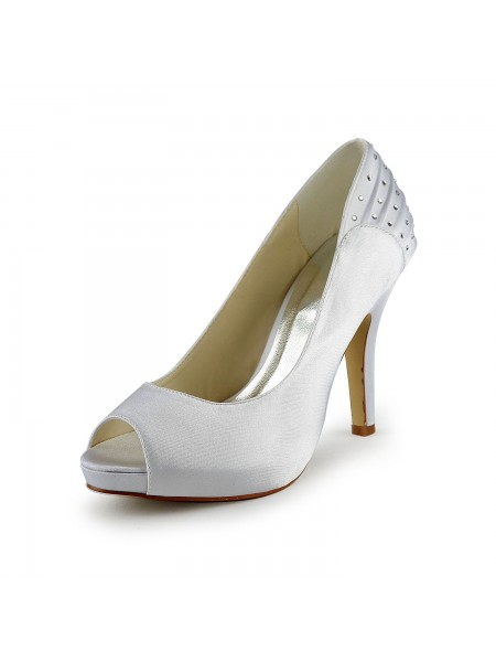 Wedding Shoes S137037