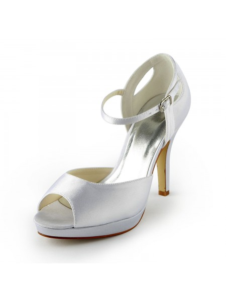 Wedding Shoes S137038