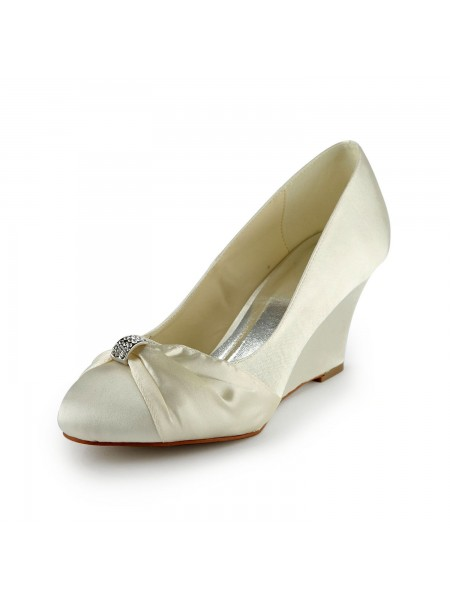 Wedding Shoes S1121753