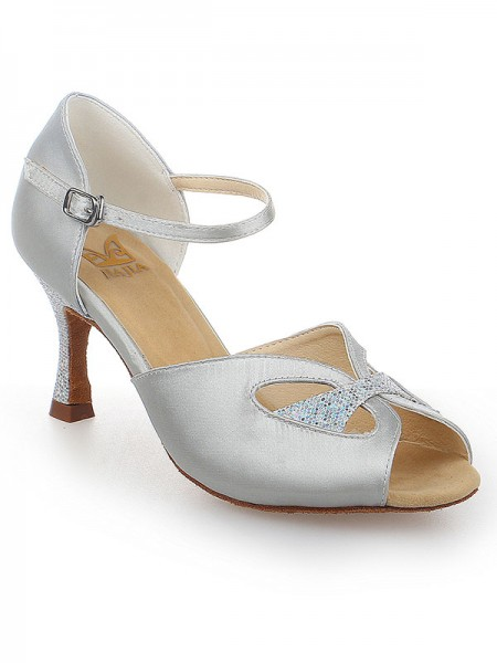 Dance Shoes SW116Y20531I